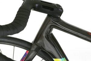 Factor-o2-vam-lightweight-road-bike-Ataquer-8