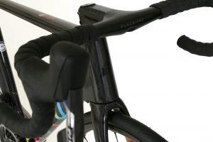 Factor-o2-vam-lightweight-road-bike-Ataquer-4