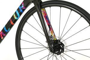 Factor-o2-vam-lightweight-road-bike-Ataquer-5