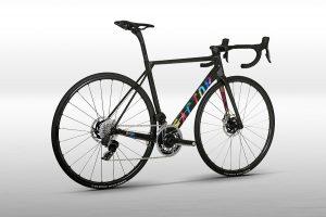 Factor-o2-vam-lightweight-road-bike-Ataquer-2