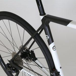 factor-o2-lightweight-roadbike-climbing-endurance-pearl-white-4