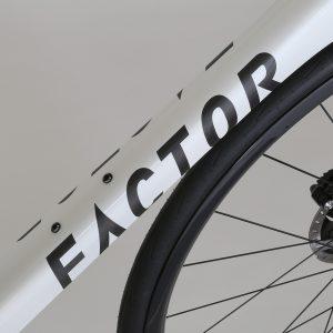 factor-o2-lightweight-roadbike-climbing-endurance-pearl-white-2