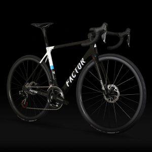 Factor-o2-vam-lightweight-road-bike-team-israel-startup-nation-2
