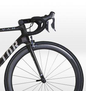 Factor-o2-vam-lightweight-road-bike-naked-chrome-6
