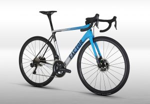 factor-o2-lightweight-roadbike-climbing-endurance-miami-blue-3