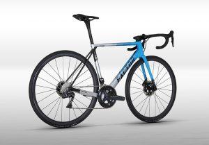 factor-o2-lightweight-roadbike-climbing-endurance-miami-blue-2