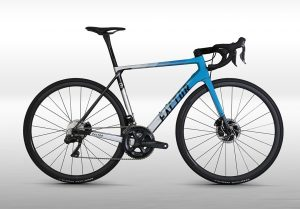 factor-o2-lightweight-roadbike-climbing-endurance-miami-blue-1