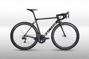 Factor-o2-vam-lightweight-road-bike-naked-chrome-1