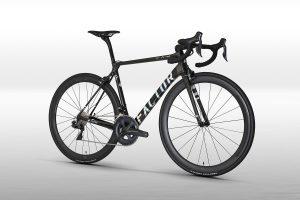 Factor-o2-vam-lightweight-road-bike-naked-chrome-2