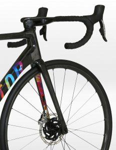Factor-o2-vam-lightweight-road-bike-Ataquer-3