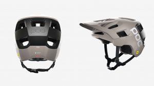 POC-Kortal-Helmet-Mountain-Specific-MTB