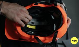 POC-Kortal-Helmet-MIPS-Integra