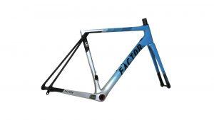 factor-o2-lightweight-roadbike-climbing-endurance-miami-blue