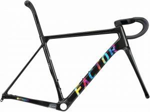 Factor-o2-vam-lightweight-road-bike-Ataquer-9