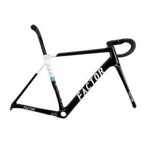 Factor-o2-vam-lightweight-road-bike-team-israel-startup-nation-1