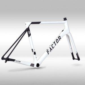 factor-o2-lightweight-roadbike-climbing-endurance-pearl-white-1