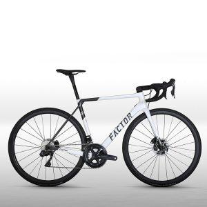 factor-o2-lightweight-roadbike-climbing-endurance-pearl-white