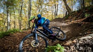 devinci-marshall-trail-full-suspension-1
