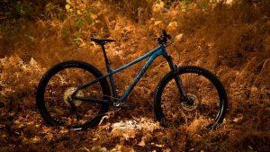 Devinci-Kobain-Trail-Hardtail-MTB-blue-2