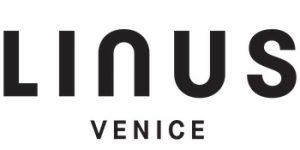 Linus-bikes-logo