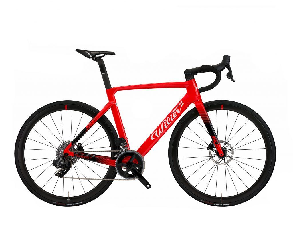 Wilier-Cento10sl-endurance-racing-aero-bike