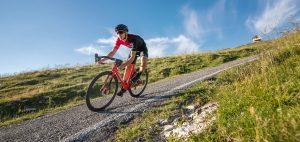 Wilier-Cento10sl-endurance-racing-aero-bike-3