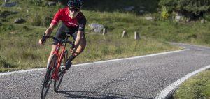 Wilier-Cento10sl-endurance-racing-aero-bike-1