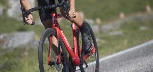 Wilier-Cento10sl-endurance-racing-aero-bike-2