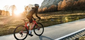 Wilier-Cento10sl-endurance-racing-aero-bike-5