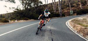 Wilier-Cento10sl-endurance-racing-aero-bike-4
