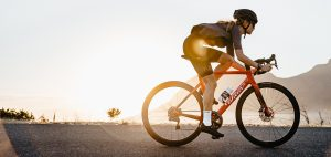 Wilier-Cento10sl-endurance-racing-aero-bike-6