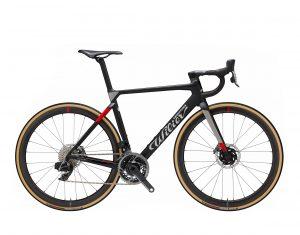 Wilier-Filante-SLR-Aero-Bike-racing-Black-Main