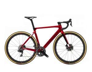 Wilier-Filante-SLR-Aero-Bike-racing-red-Main