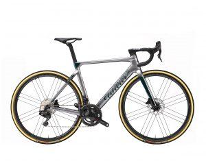 Wilier-Filante-SLR-Aero-Bike-racing-Grey-Main