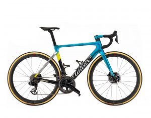 Wilier-Filante-SLR-Aero-Bike-racing-Astana-team-ed