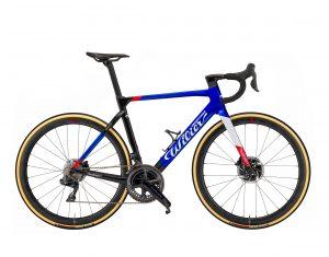 Wilier-Filante-SLR-Aero-Bike-racing-Direct-Energie
