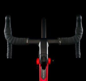 Wilier-Filante-SLR-Aero-Bike-racing-red-2