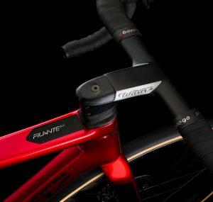 Wilier-Filante-SLR-Aero-Bike-racing-red-1