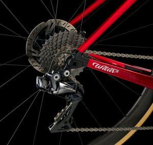Wilier-Filante-SLR-Aero-Bike-racing-red-4