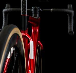 Wilier-Filante-SLR-Aero-Bike-racing-red-3