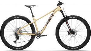 Devinci-Kobain-Trail-Hardtail-MTB-sand-main