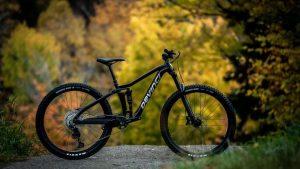 devinci-marshall-trail-full-suspension-2