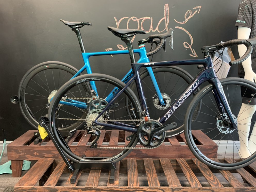 Collareta-Cycling-Bike-Shop-Plantation-FL-Basso-Bikes