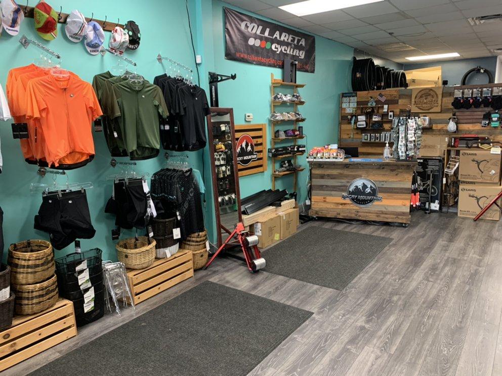 Collareta-Cycling-Bike-Shop-Plantation-FL-apparel
