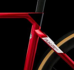 Wilier-Filante-SLR-Aero-Bike-racing-red