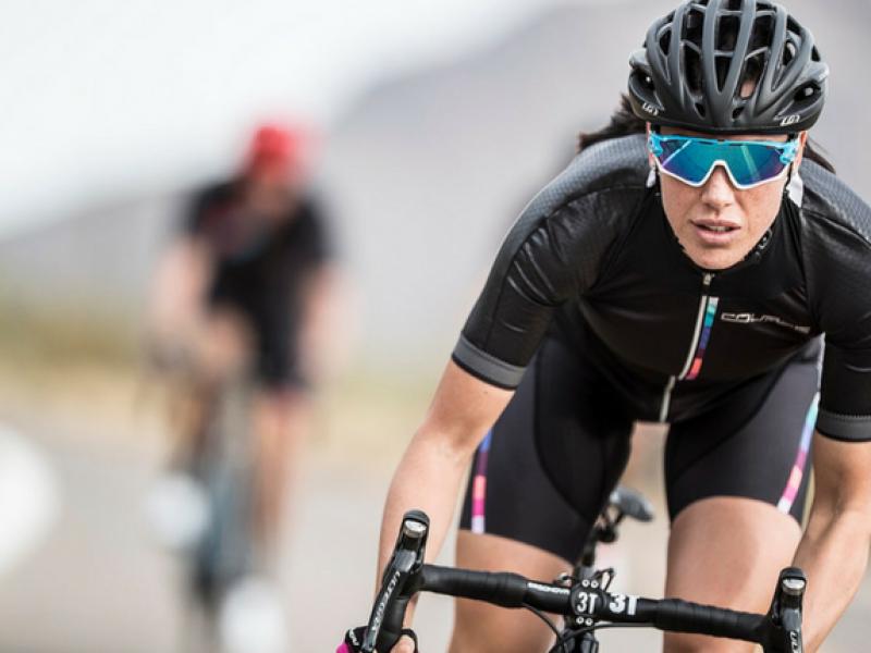 Louis-Garneau-womens-cycling-shorts