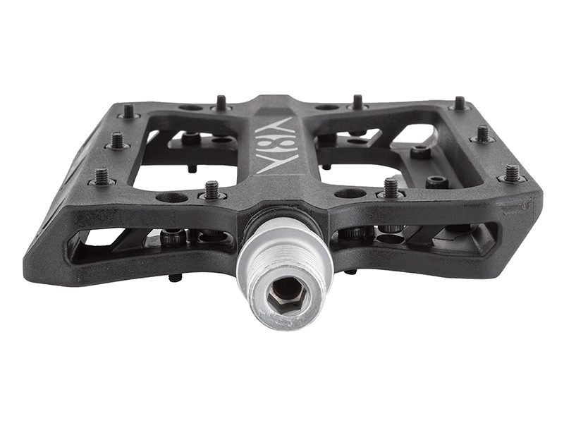 vex-platform-pedal-axel
