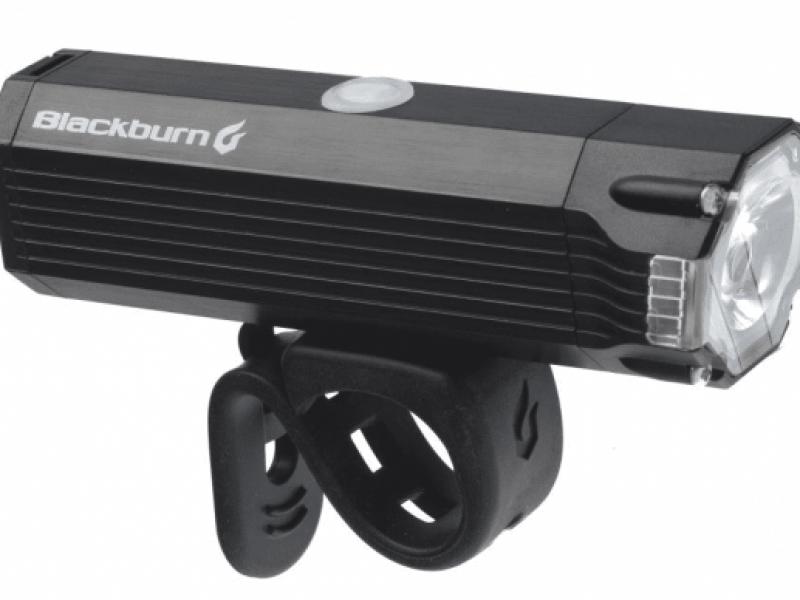 Dayblazer-800-bicycle-front-light