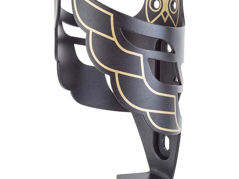 Owl-Bottle-Cage-Gold