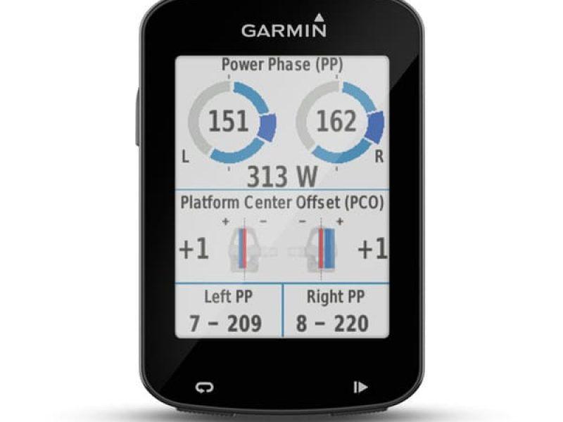 Garmin-Edge-820-5